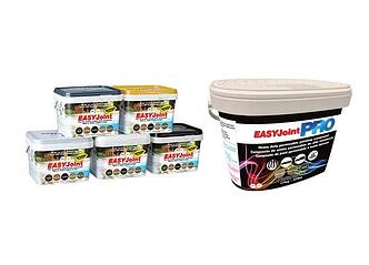 easyjoint_family