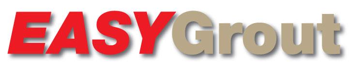 EASYGrout-logo