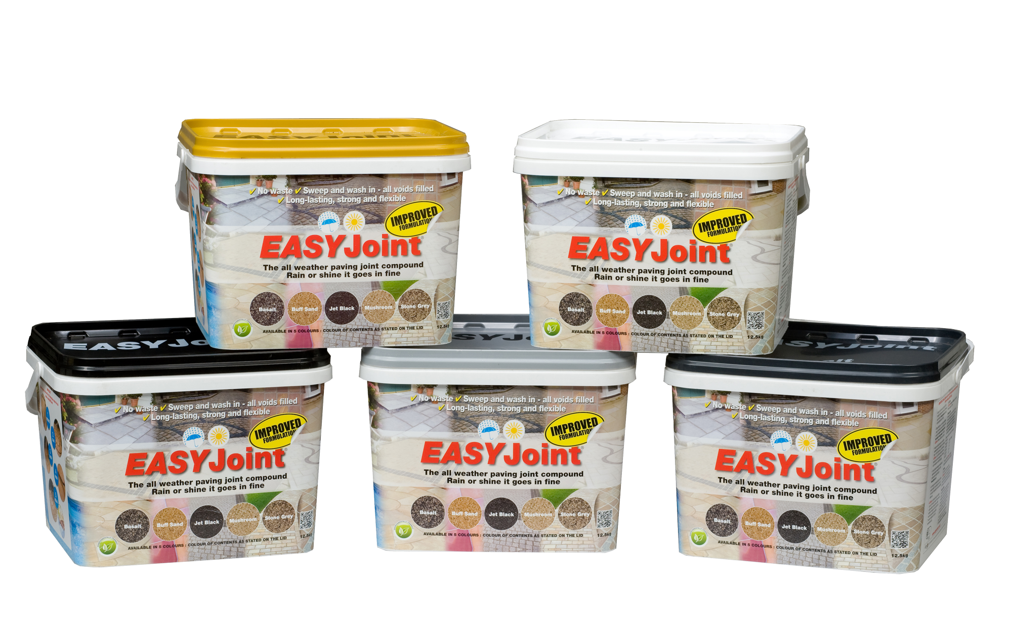 EasyJoint-5-tubs-group-CO