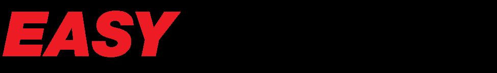 Tile-Align-logo