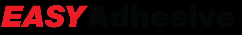 easy-adhesive-logo